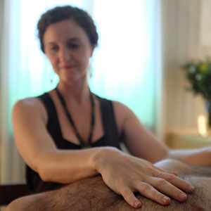 Best Mature Tantra Massage Poland
